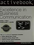 Excellence in Business Communication 9780130663696
