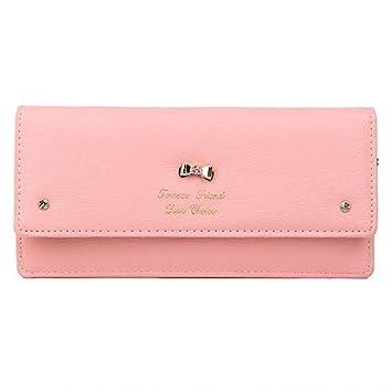 2057386071fbe8 Carteira FEMININA Frauen DESIGUAL Geldbörse Stil Marke Dollar Preis Frau  weiblich Kupplung hochwertige Brieftasche