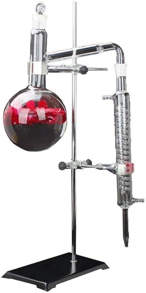 NSDFG Experimento Química Industrial Laboratorio Unidad de ...