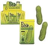 Pickle Sterile Bandaids-Set of 2