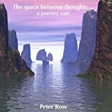 The Space Between Thoughts