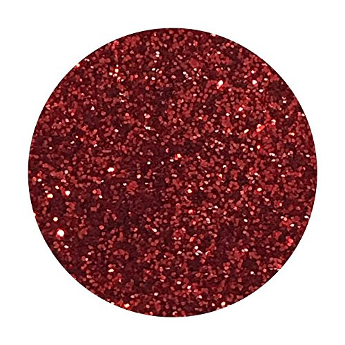 Grout Glitter Additive 100g - Bathroom Walls Floor Tiles Mosaic Kitchen ( 27. Metallic Red 100g ) NA