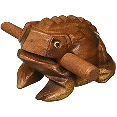 deluxe-medium-4-wood-frog-guiro-rasp