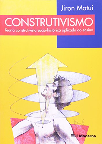 O Construtivismo