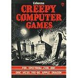 Creepy Computer Games