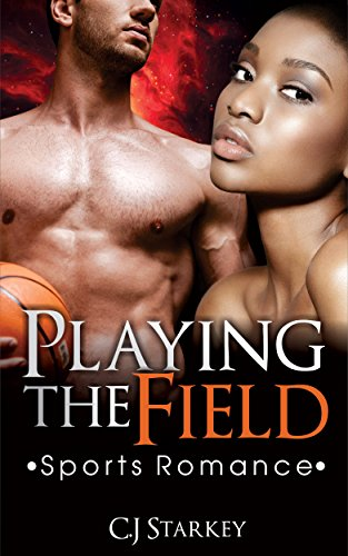 Search : Romance: Playing The Field (Interracial Sports Romance) (Sports Romance Short Stories)