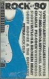 Rock Of 80s Vol. 1