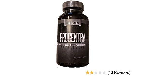 Amazon.com: Progentra Male Enhancement Supplement: Health & Personal Care