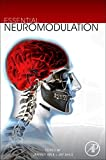 img - for Essential Neuromodulation book / textbook / text book