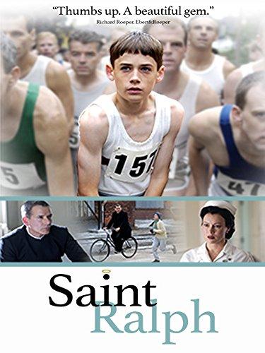 Saint Saint - 4