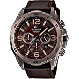 Casio Montre Homme EFR-538L-5AVUEF