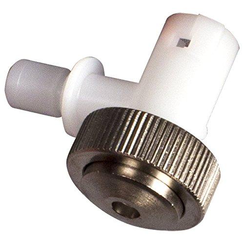 [해외]SEM 70101 퀵 스프레이 시스템 원형 공기 어셈블리/SEM 70101 Quick Spray System Round Air Assembly