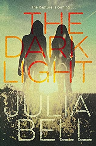 book cover of The Dark Light