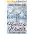 Hearts in Winter: The Complete Collection