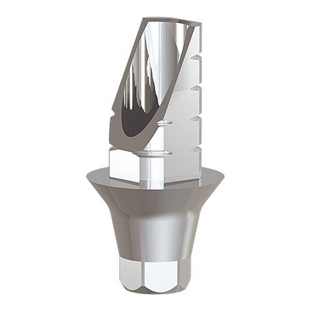 Paltop 40-72031 Conical Ti Base Engage