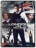 London Has Fallen (Sous-titres français)