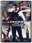 London Has Fallen (Bilingual)