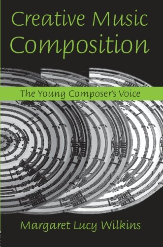 Creative Music Composition