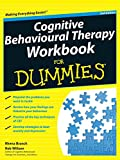 img - for Cognitive Behavioural Therapy Workbook For Dummies book / textbook / text book