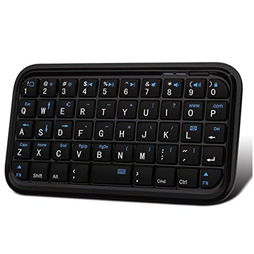 anker bluetooth touchpad - 8