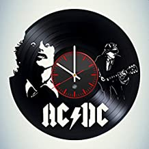 Big Balls by AC/DC on Amazon Music - Amazon.com
