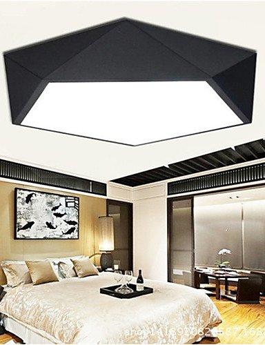 LED lámparas. cúpula luz. techo luces plafones lámparas. cerca del techo.220-1426v: Amazon.es: Iluminación