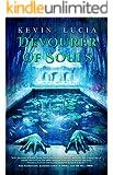 Devourer of Souls (The Clifton Heights Saga Book 3)