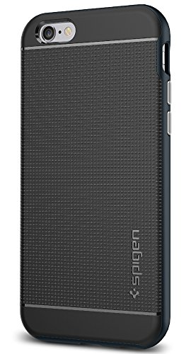 spigen neo hybrid bumper iphone 6 - 8