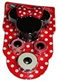 Disney Minnie Mouse Washi Tape Dispenser