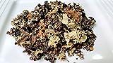 DAGAD PHOOL Stone Flower Kalpasi INDIAN Spice 100 grams WORLDWIDE