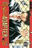 Wild Adapter Volume 1 (v. 1)
