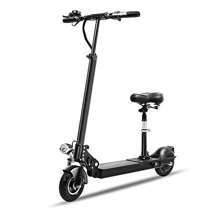 Patinetes eléctricos Scooter/Bicicleta Mini Scooter para ...