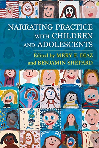 Pdf Social Sciences Narrating Practice with Children and Adolescents
