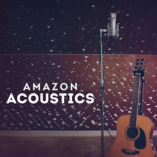 All The Small Things (Amazon O...