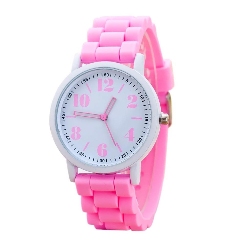 Women Watches On Sale,Teen Girls Quartz Analog Clearance Ladies Wrist Watch Fashion Watches for Women Gift Wristwatch