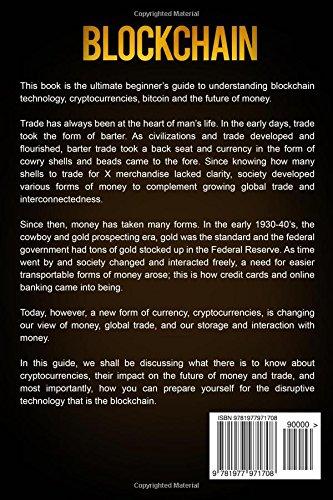 Elektrischer reporter bitcoin price