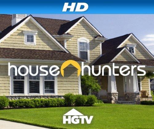 House Hunters (Brand)