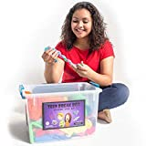 Teen Break Box: Calming and Tactile Play for Development