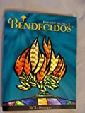 img - for Bendicidos/Blest Are We: Grade 6 Student Book bilingual book / textbook / text book