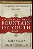 img - for Ancient Secret of the Fountain of Youth, Vol. 2 (Volume 2) book / textbook / text book