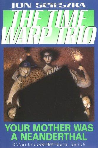 Series 3 Trio - 6