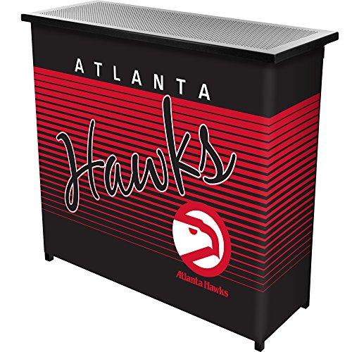 Man Cave Store Atlanta : Atlanta hawks man cave supplies compareatlanta