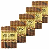 Dragons Blood Zum Bars Multipack (5 Count) by Indigo Wild For Sale