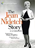 The Jean Nidetch Story An Autobiography