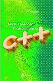 Multi-Threaded Programming in C++ 9781852331467