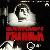 Patrick [180 Gram Vinyl]