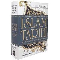 İslam Tarihi Ciltli