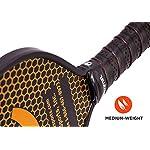 ONIX-Graphite-Z5-Grafite-Carbon-Fiber-Pickleball-Paddle-con-Cuscino-Comfort-Grip