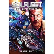 Solfleet: Beyond the Call