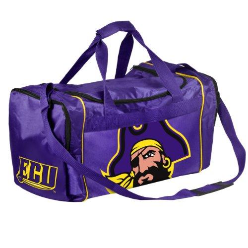 East Carolina Core Duffle Bag